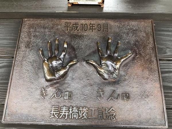 2018-08-30手形