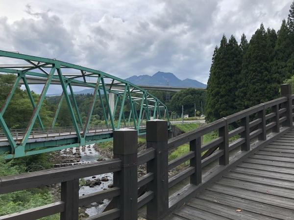 2018-08-30三つの橋