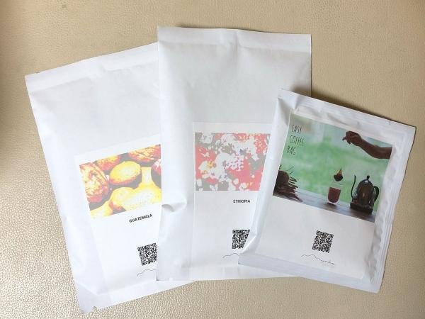 2018-07-07 妙高コーヒー2