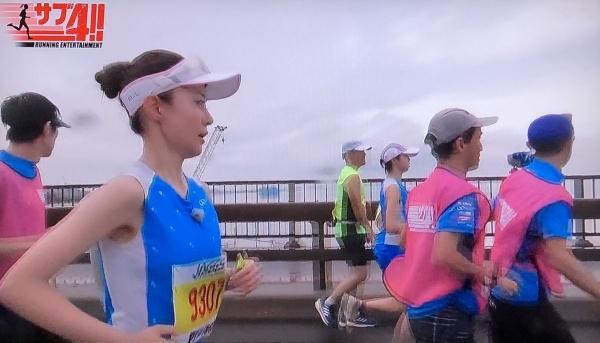 2018-09-27 中村追い抜く