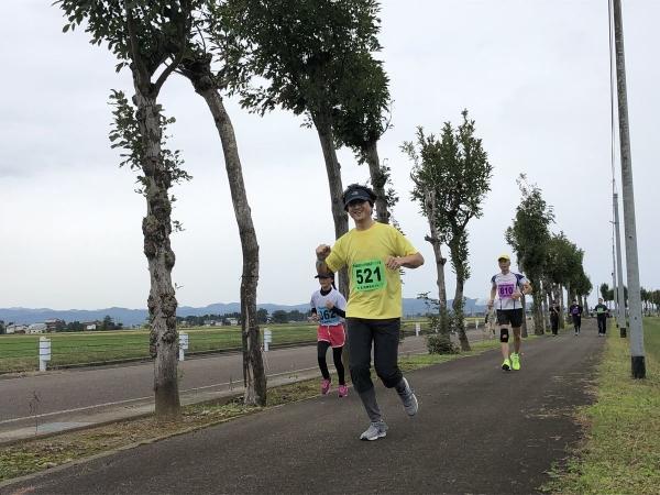 2018-09-29 はさ木マラソン3