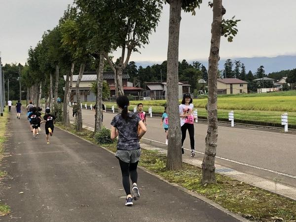 2018-09-29 はさ木マラソン4
