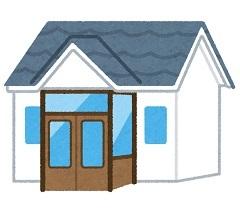 house_genkan_fuujoshitsu0822.jpg