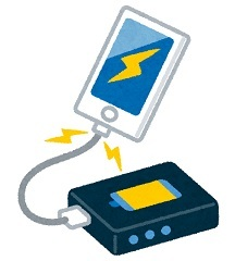smartphone_mobile_battery0921.jpg