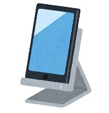 stand_smartphone1003.jpg