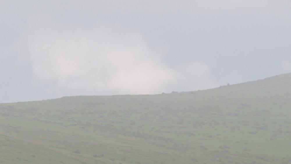 4霧が出てIMG_2064