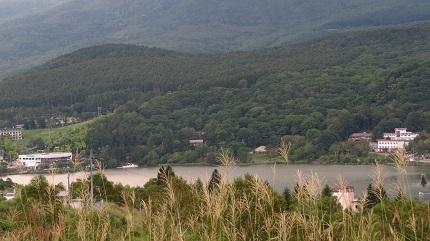 31白樺湖IMG_2077
