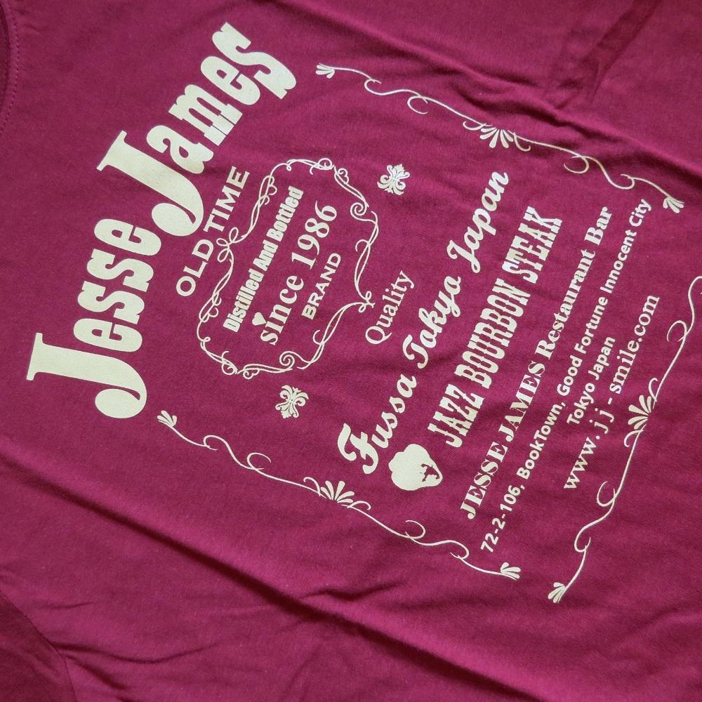 1TシャツIMG_2143