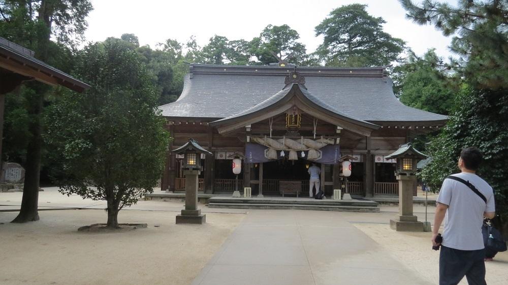 7八重垣神社IMG_2154