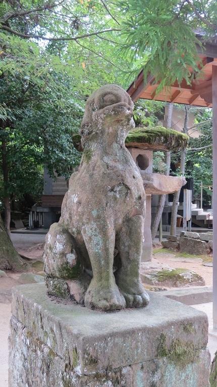 8狛犬IMG_2155