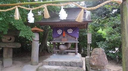 13山神神社IMG_2171
