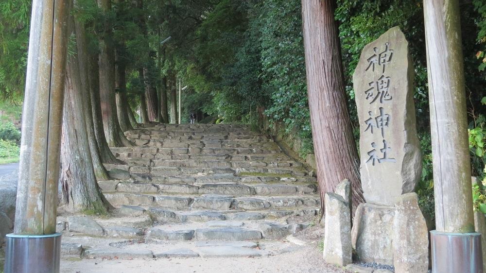 20神魂神社IMG_2192