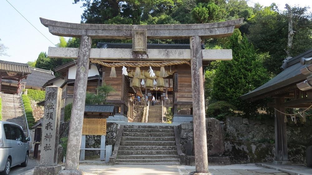 41須賀神社IMG_2212