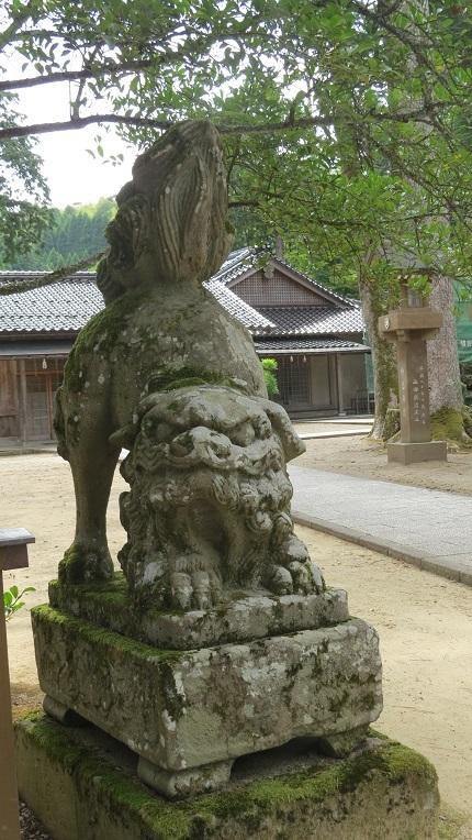 59狛犬IMG_2253