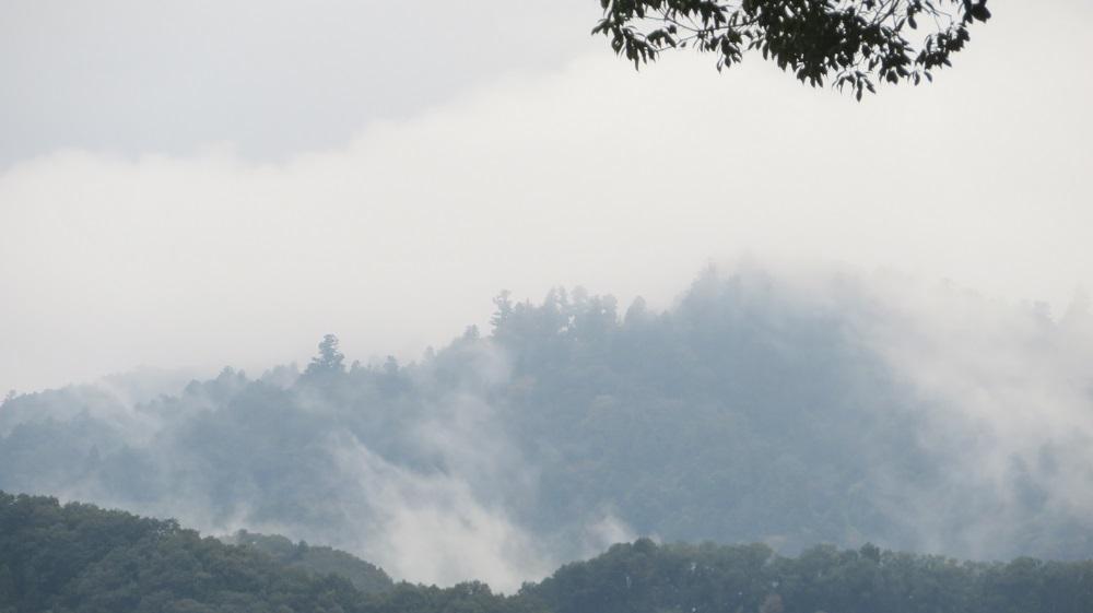 2雲が湧く3IMG_4873