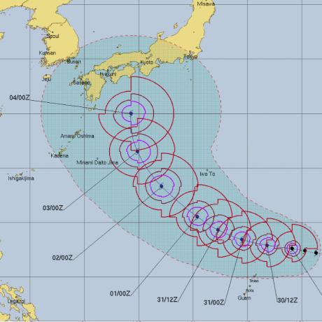 台風22号_convert_20180830115328