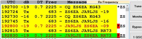 ZS6ZA_80m_convert_20180811072436.png