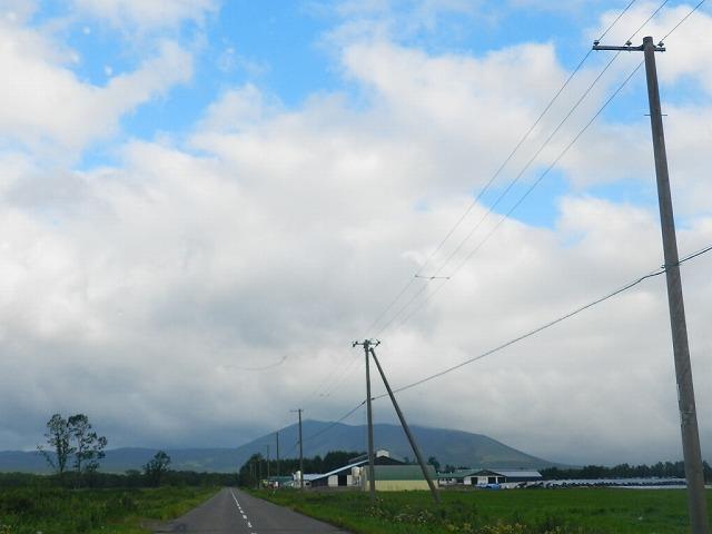 DSCN9434.jpg
