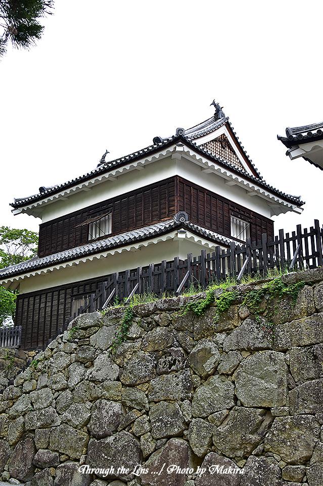 上田城56D1