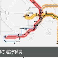 https___matomedane_jp_page_image_bigthumb_15217.jpg