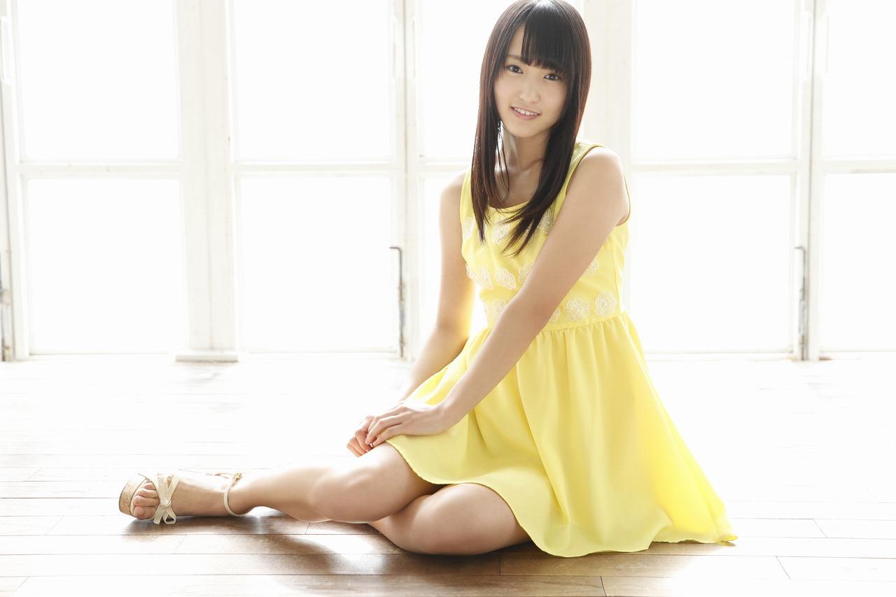 keyaki46_08_20.jpg
