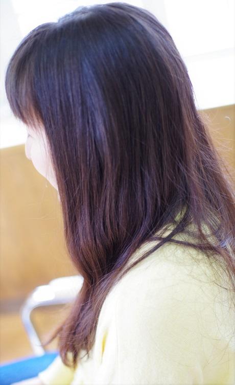 IMGP0887 (2)
