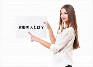 image7-e1433376680866 (3)