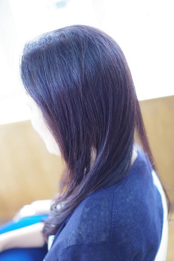 IMGP9060 (2)