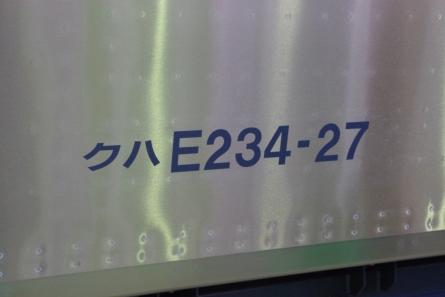 1006 22