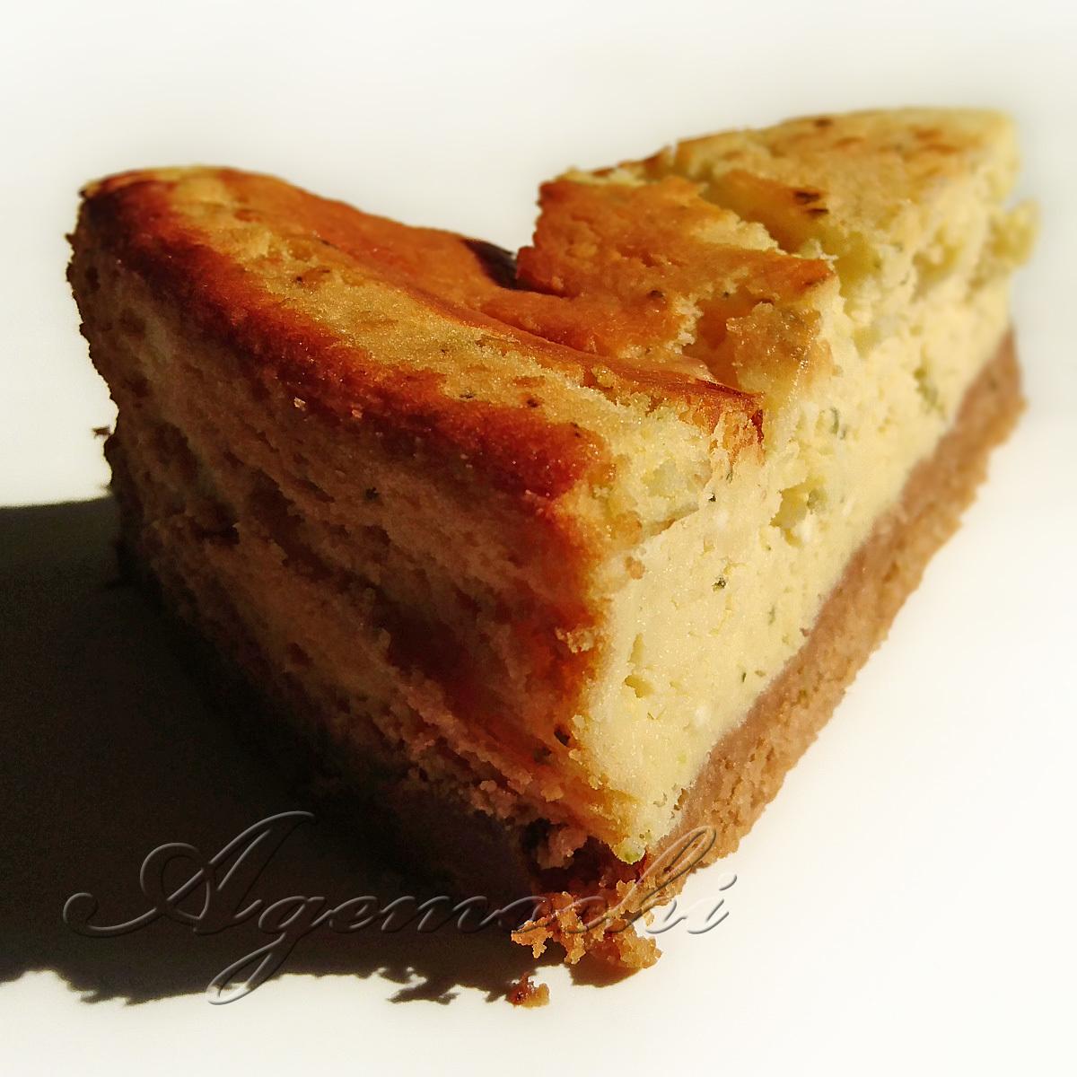 countrycake5_cheesecake.jpg
