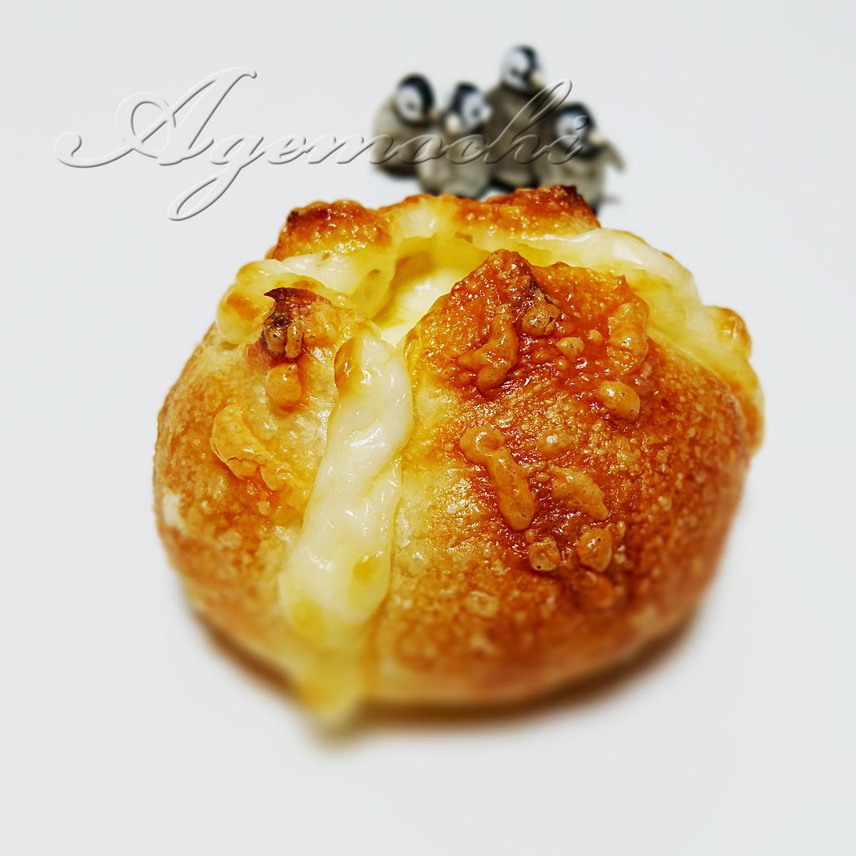 ichipain5_cheese.jpg