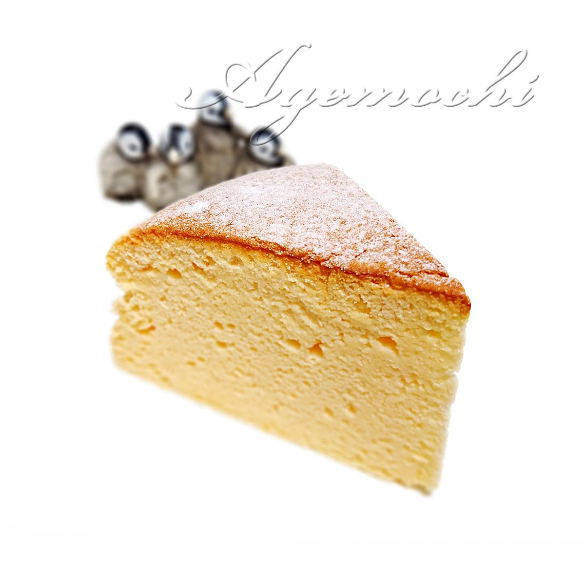murana_cheese.jpg