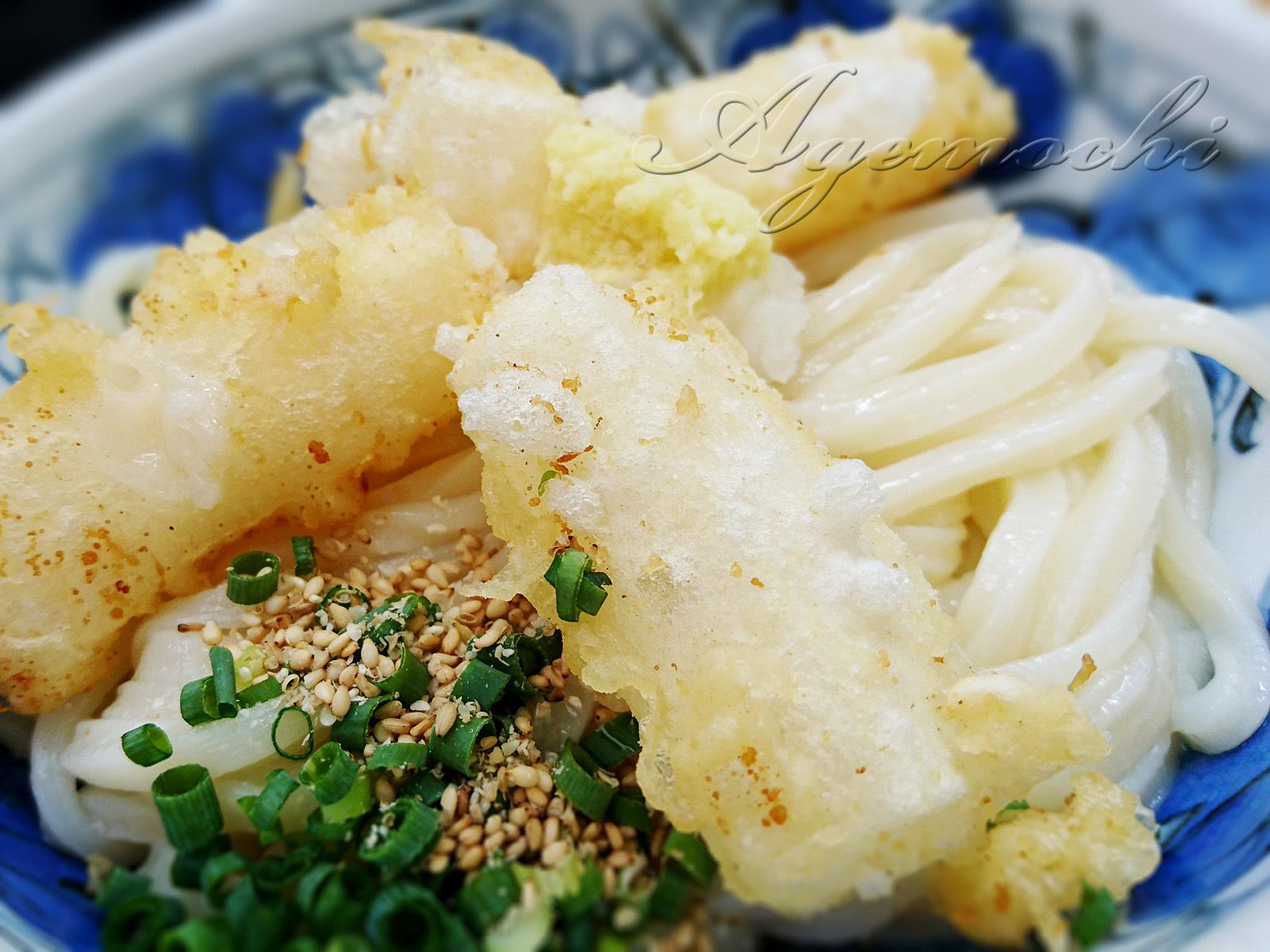 nishiki7_hiyashimochi.jpg