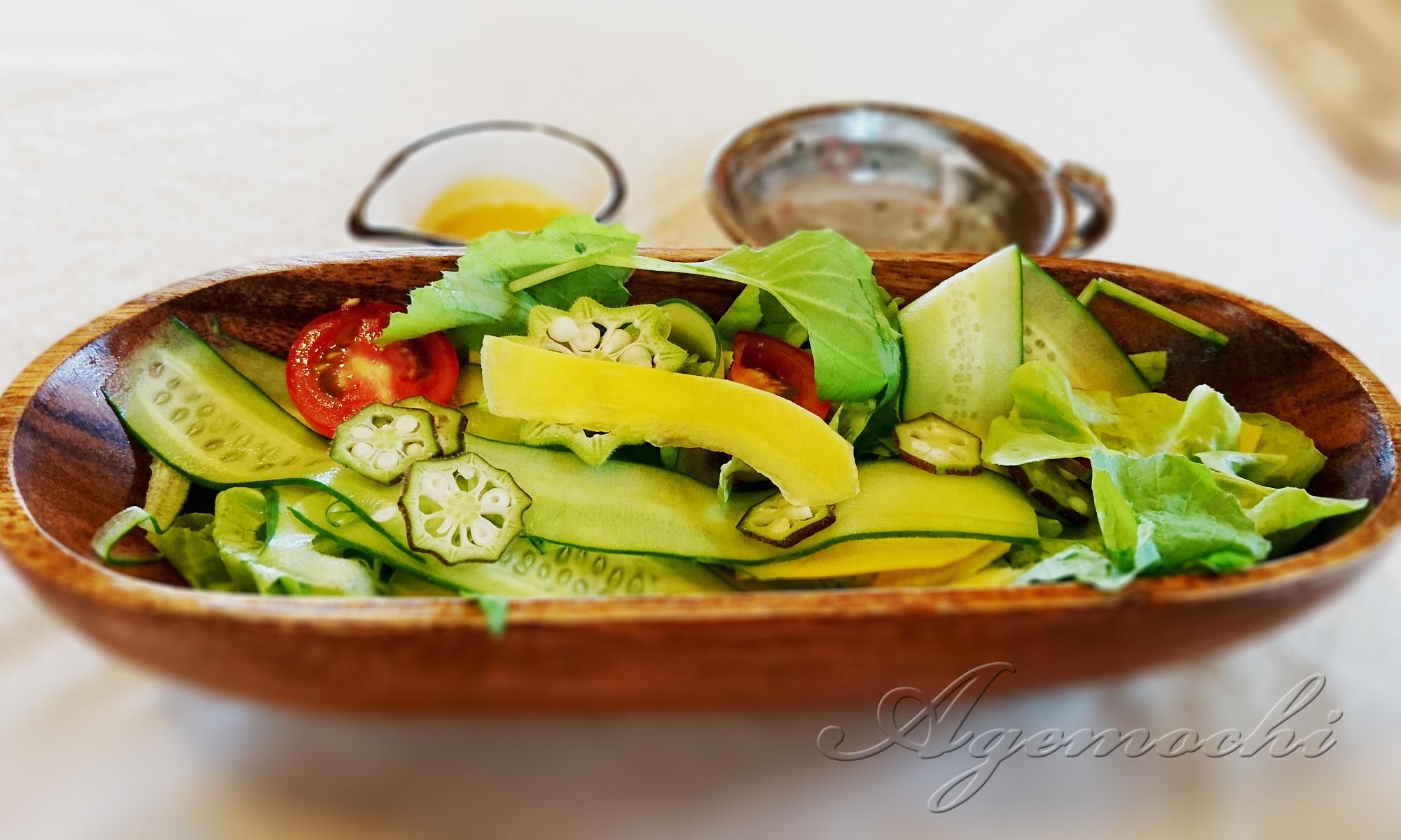 sachicafe5_salad.jpg