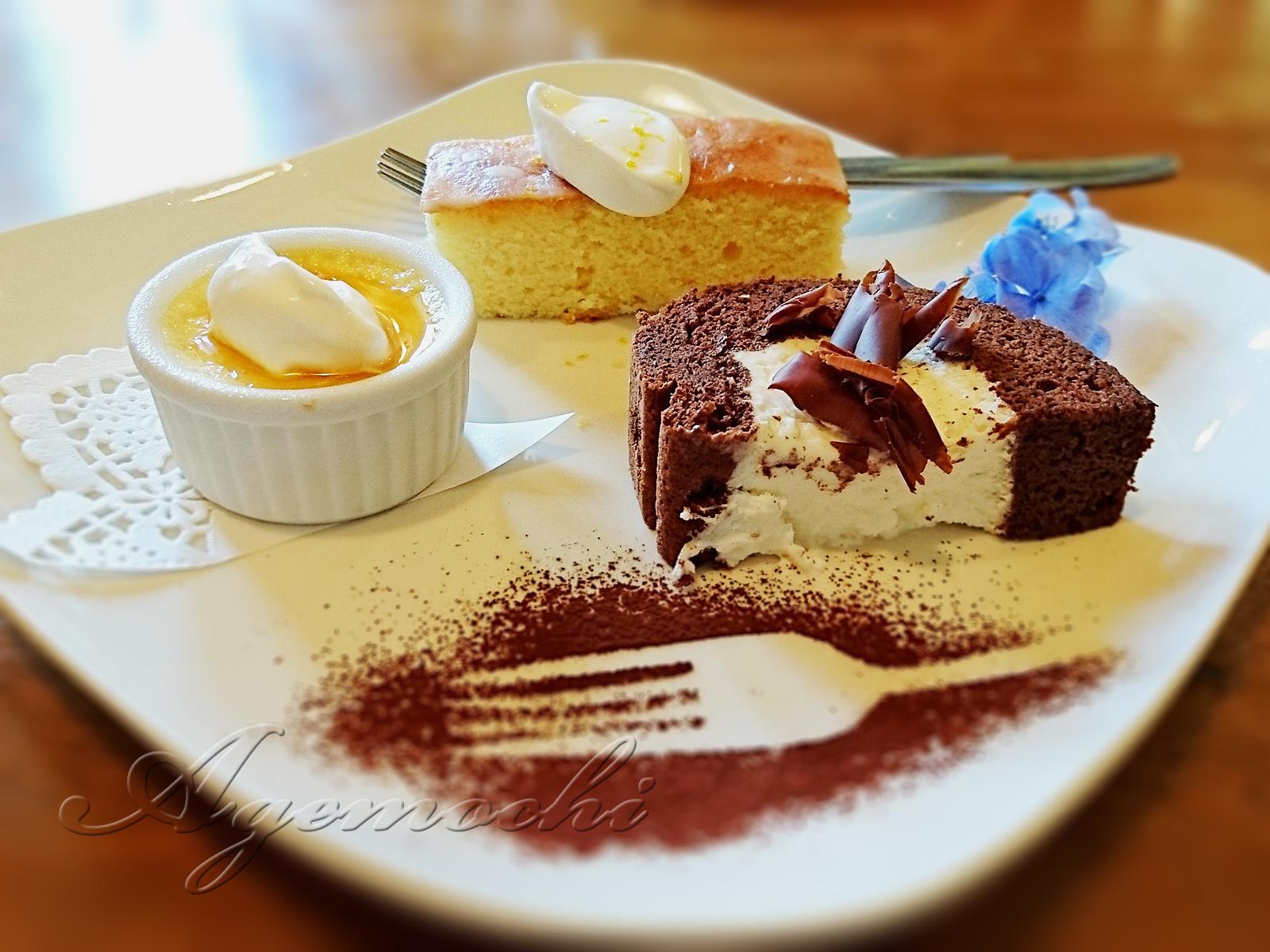sakura_cake3.jpg