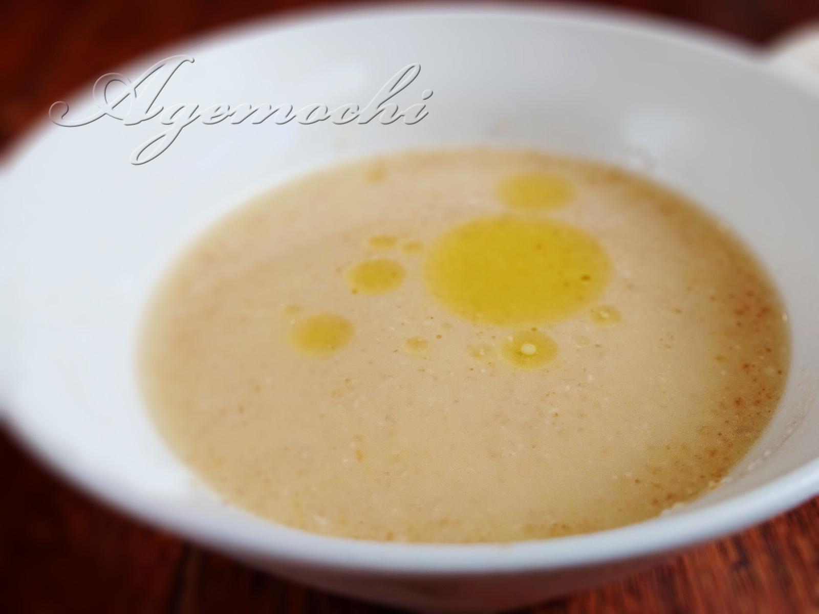 tateyoko_soup.jpg