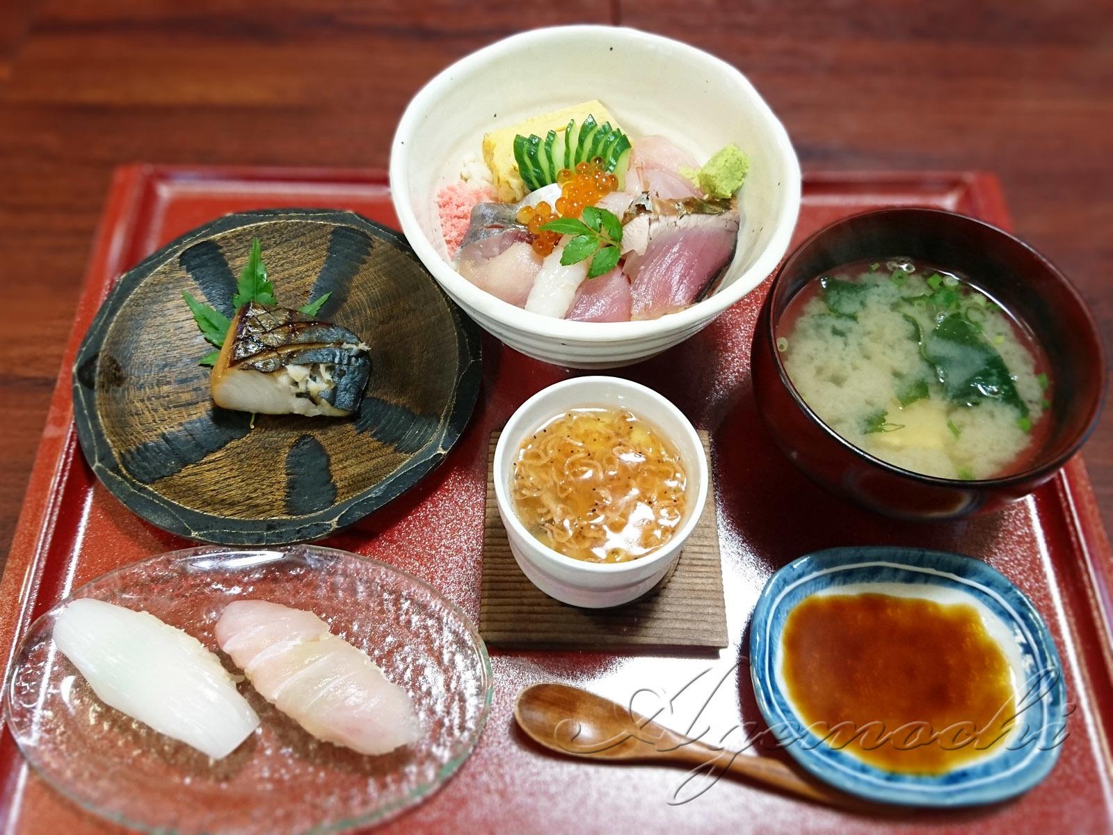 yushin2_kagayaki.jpg
