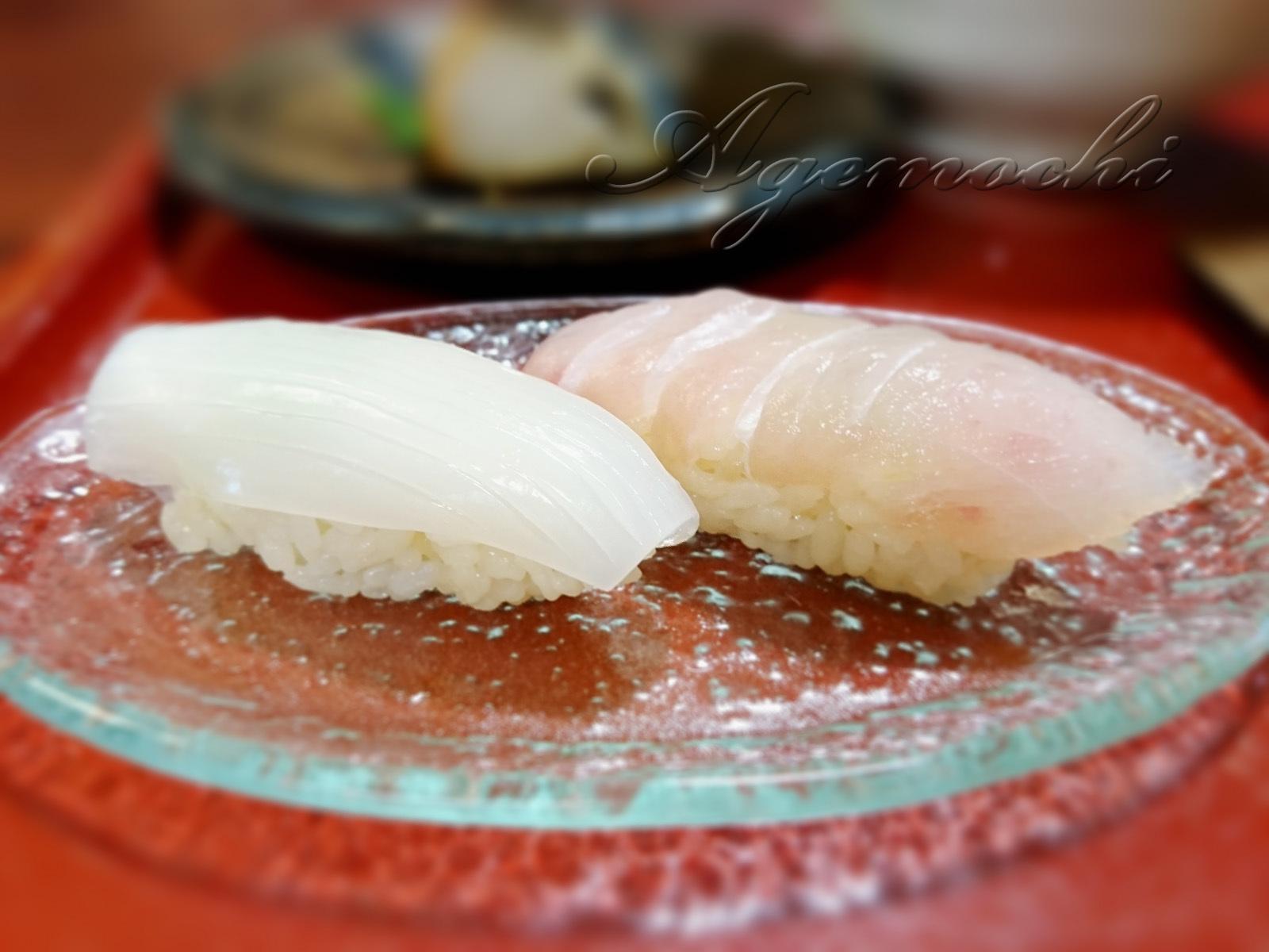 yushin2_nigiri.jpg