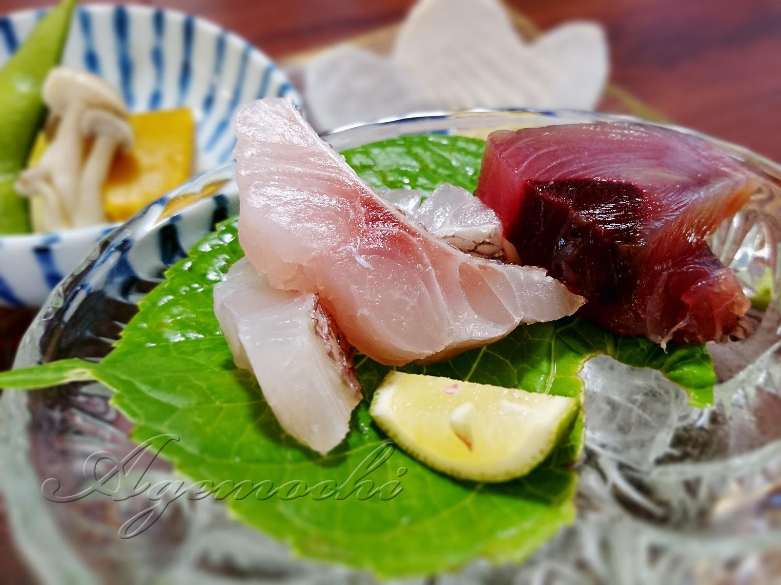 yushin2_sashimi.jpg