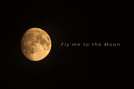 Fly-me-to-the-Moon.jpg
