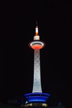 kyoto_st_2.jpg