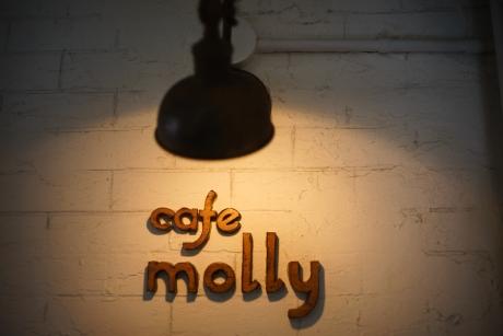 molly_2.jpg