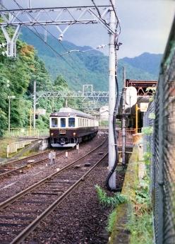 yunoyama_10.jpg