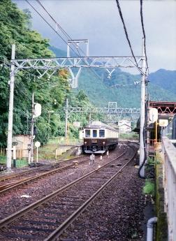 yunoyama_9.jpg