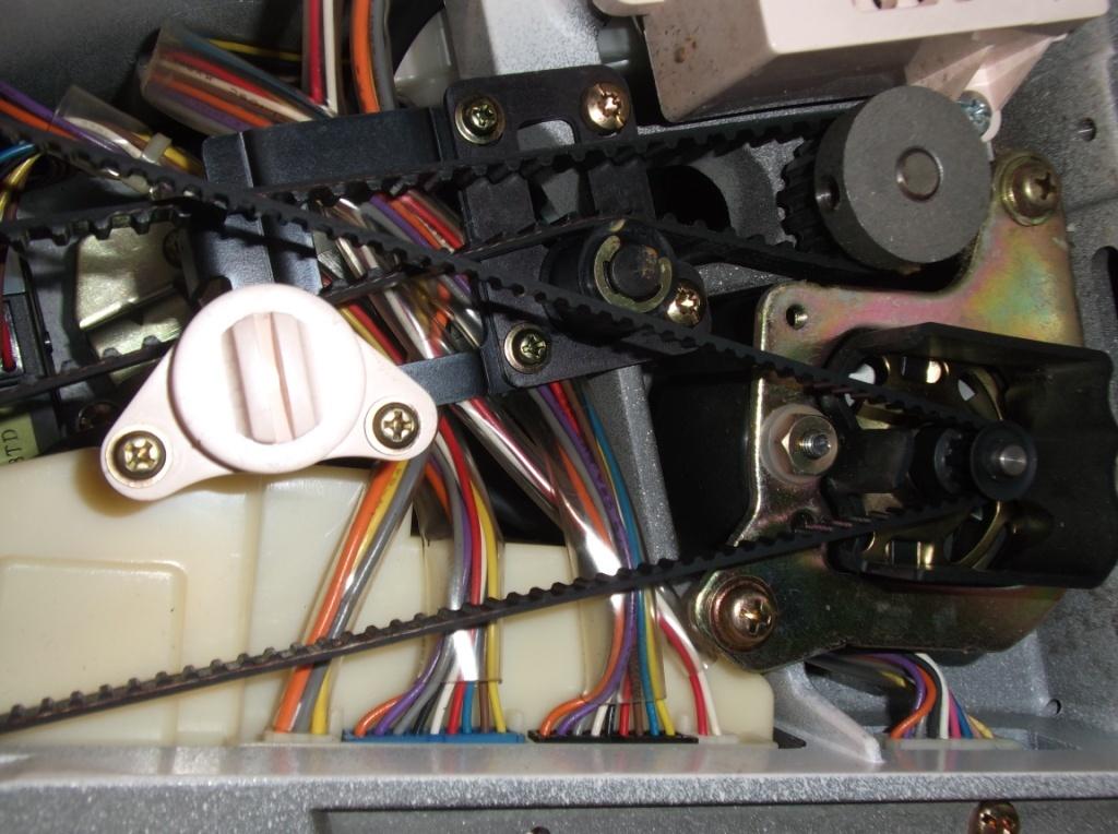 Sensor Craft 7301-4