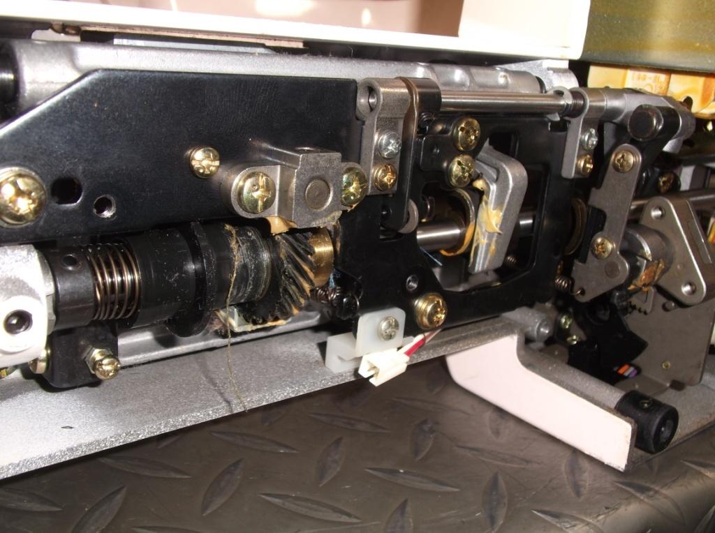 Sensor Craft 7301-2