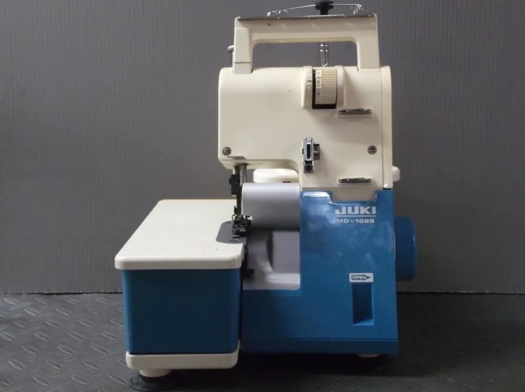 MO 102S-1