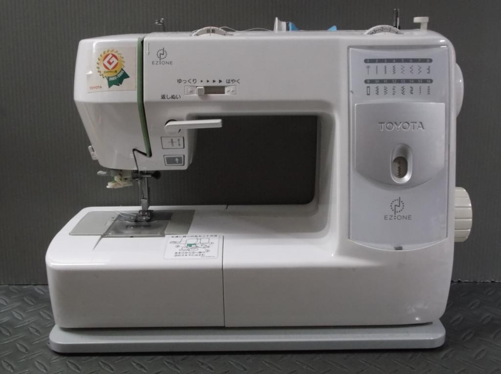EZ-1-1.jpg