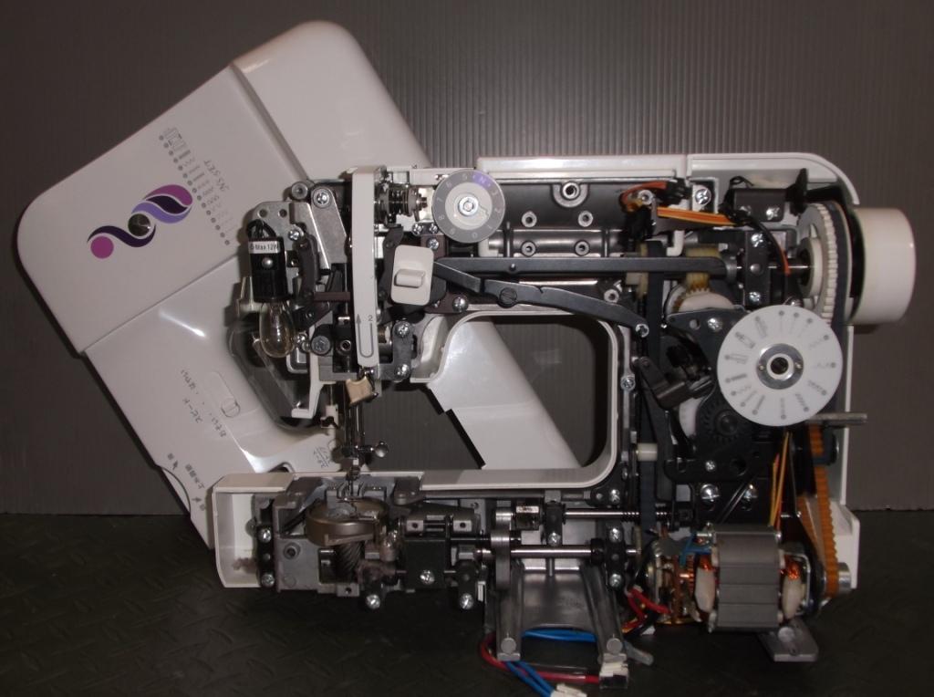 NS-5ET-2.jpg