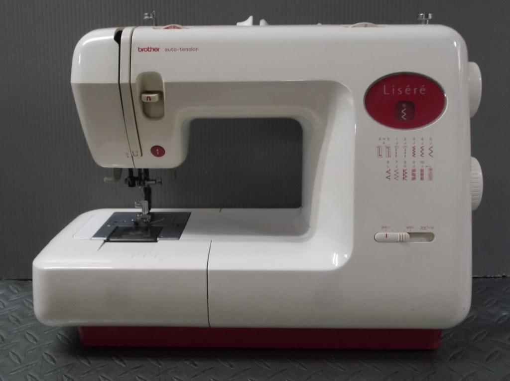 ZZ3-B580-1.jpg